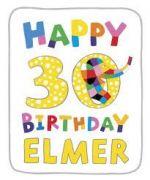 elmer-30th