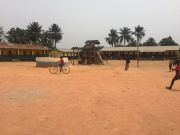 Kissiton-School-Playground