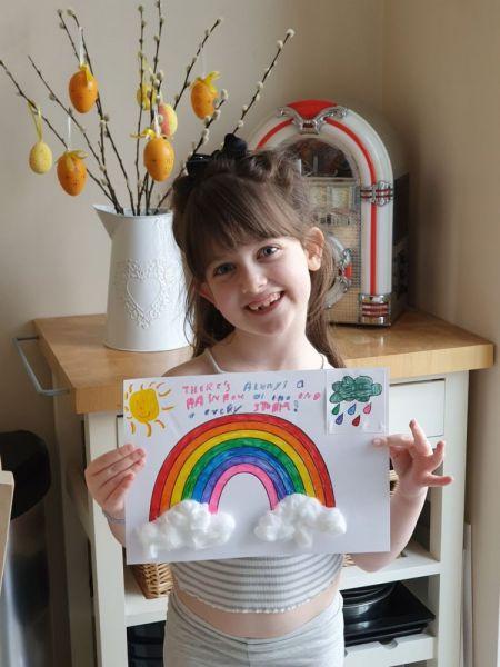 Carmen-rainbow