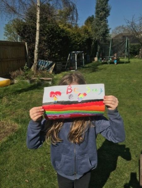 Megan-rainbow