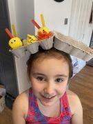 phobe-bonnet