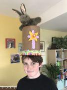thumbnailimage1daniel-bonnet