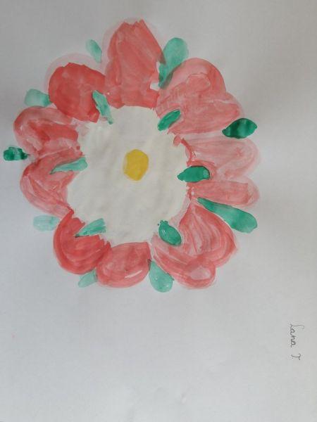 Lana-tudor-rose