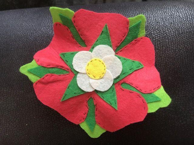 Megyn-tudor-rose