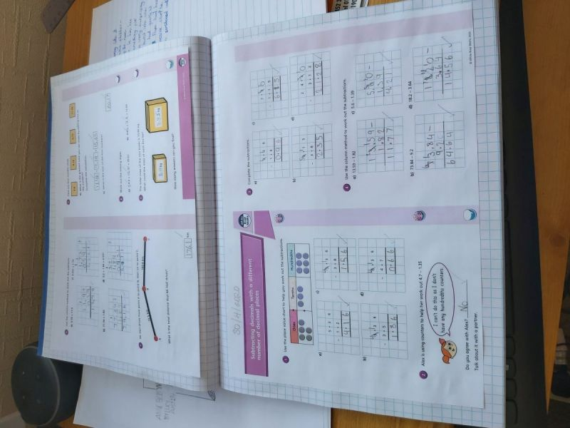 Lucy-A---Maths-