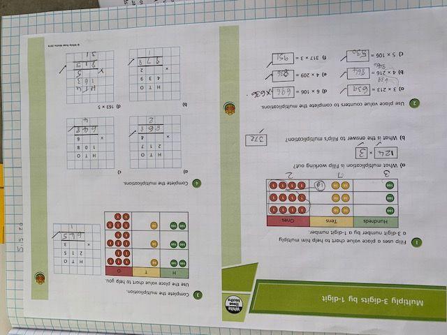 Maths-yr-4-