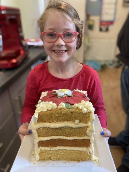 Megyn-Tudor-cake-2