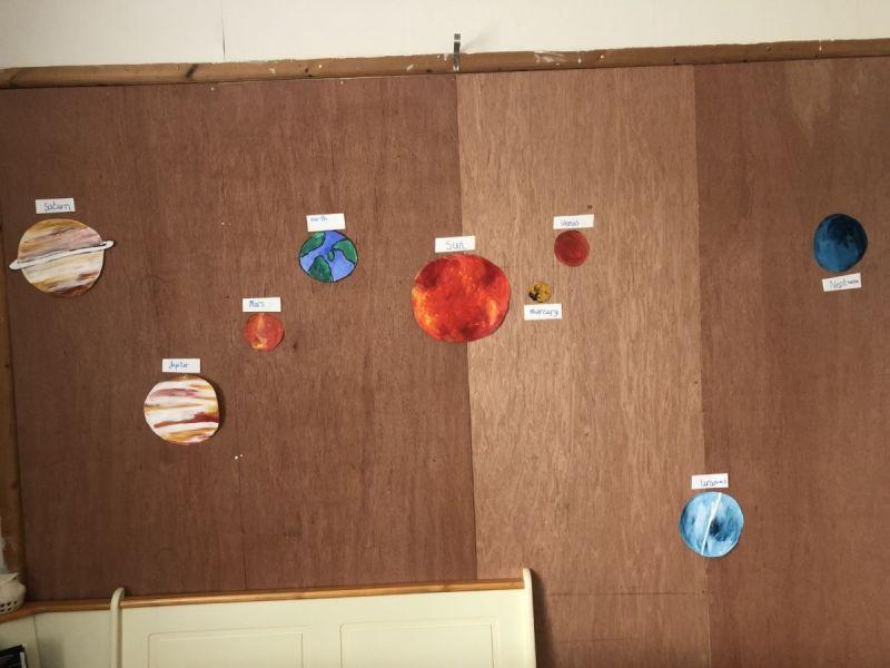 Kates-solar-system