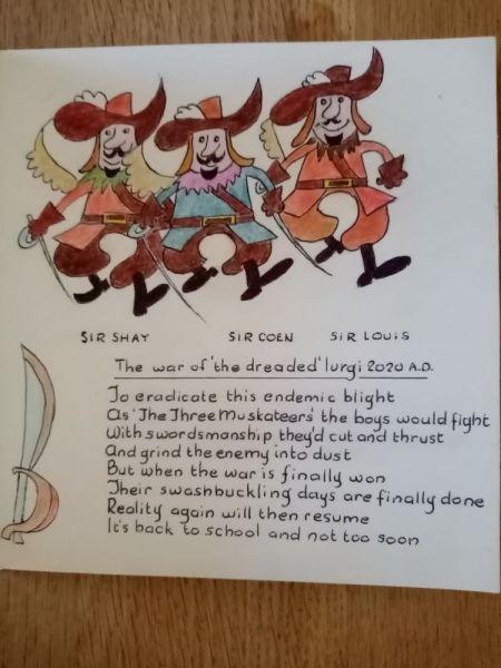Lannies-Uncles-poem