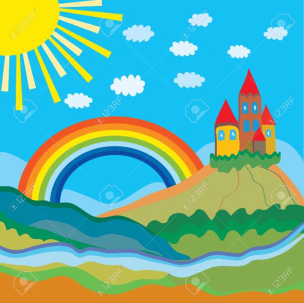 rainbow-pic